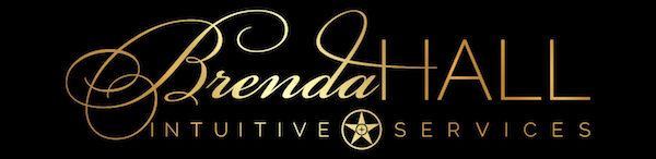 Brenda Hall Intuitive Services
